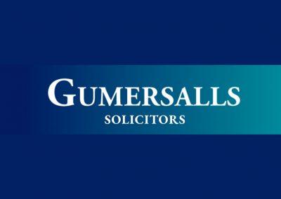 Gumersalls Solicitors