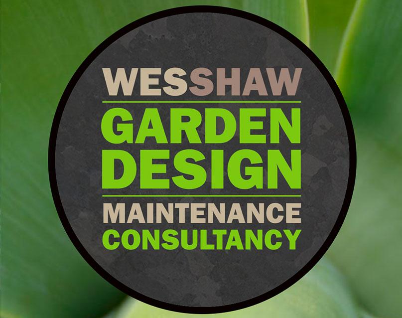 Wes Shaw Garden Maintenance