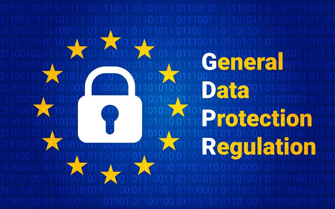 ICO Website Breaks GDPR Rules
