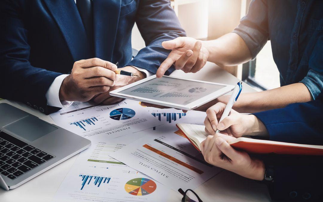 Top Tips For B2B Digital Marketing